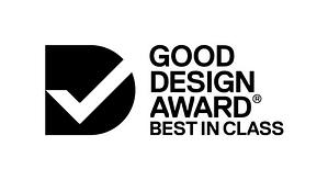 02 DAF XF and CF rewarded with Good Design Award