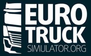 Eurotrucksimulator.org