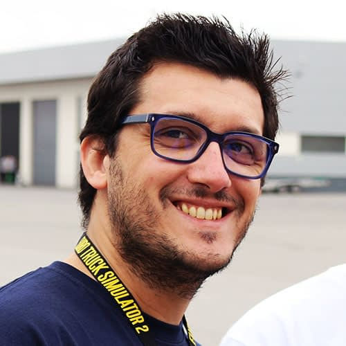 Vitor Maninho