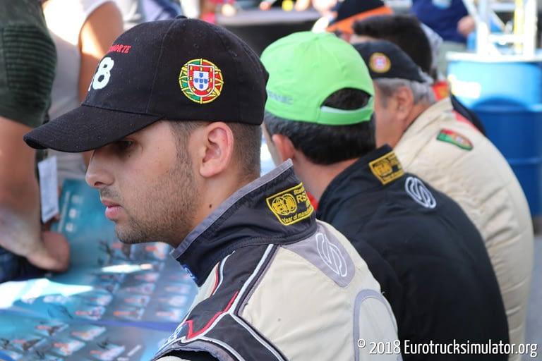 José Eduardo Rodrigues