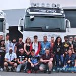 ETS2 & ATS Fans Meeting