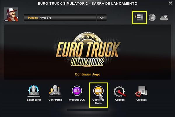 install euro truck simulator 2 mods 5