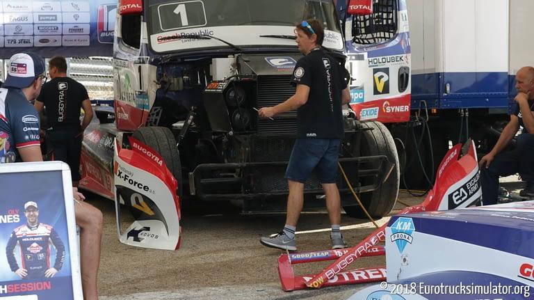 fia etrc jarama 2018 buggyra racing adam lacko