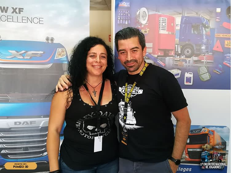 scs software meeting portugal 44 1