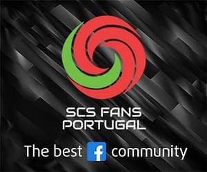 SCS Software Fans Portugal