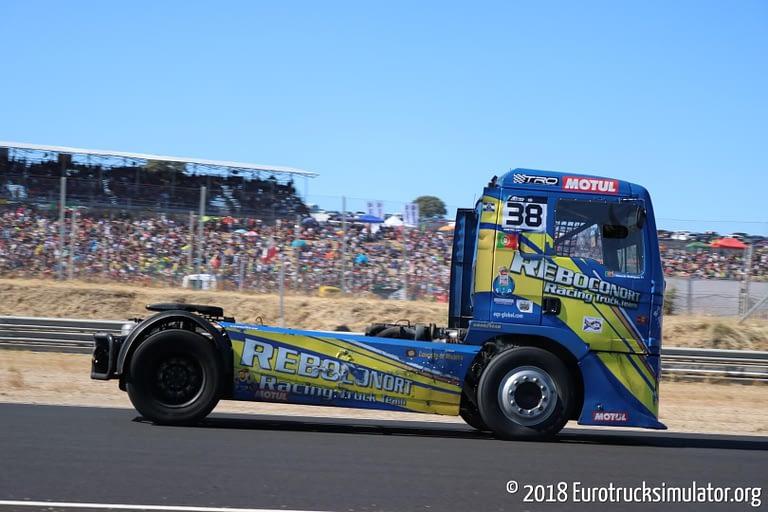 fia etrc jarama 2018 races eduardo rodrigues reboconort man 1
