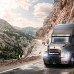 american truck simulator colorado million dollar highwway