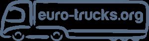 euro trucks logo 300x83 1
